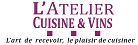 Cours Cuisine & Vins